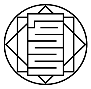 YUBISUI_logo